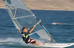 Early Booking Windsurf Offers