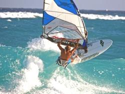 Barbados - Windsurf Centre