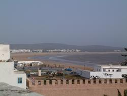 Essaouira, Morocco - Windsurfing & Kitesurfing Holiday