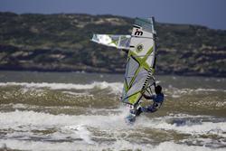 Essaouira, Morocco Windsurfing Holiday