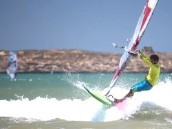 Essaouira Windsurf Centre