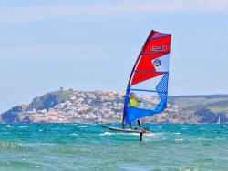 NEW Wind and Kite Foiling now available!