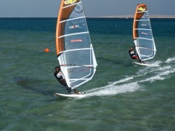 Hurghada Windsurf Centre