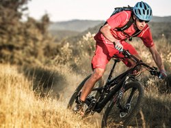 New Scott Mountain Bike packages Karpathos