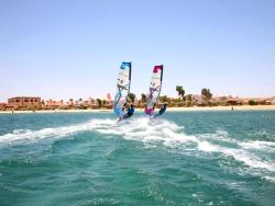 Marsa Alam Windsurf Rental 2 FOR 1 OFFER