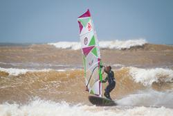 Moulay Windsurf Centre