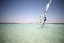 Safaga Windsurf Centre