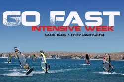 Sigri Learn to Windsurf Coaching Offer