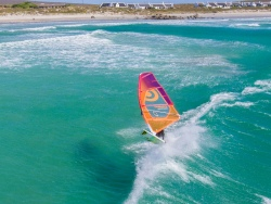 Langebaan Windsurf and Kitesurf Centre