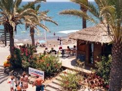 Gran Canaria Windsurf Centre
