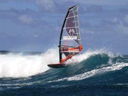 Mauritius 12 - 20 October 2020