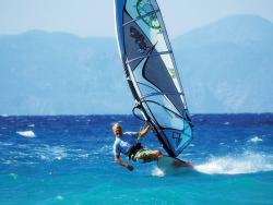 Rhodes Greece 17-24 June 2020