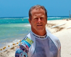 NEW Peter Hart Windsurf Clinic Safaga, Red Sea