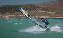 Discounted Windsurf Rental Rates Alacati