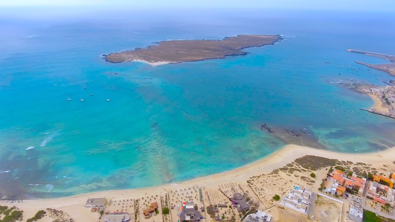 All Inclusive Holidays In Cape Verde Islands