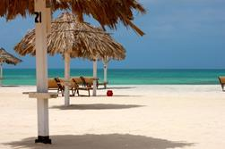 Boa Vista - Cape Verde Islands