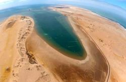 Dakhla - Windsurf Kitesurf Surf SUP video