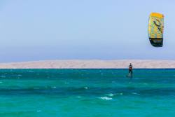 Hurghada - Red Sea.