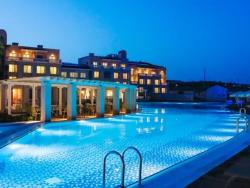 Alacati Alkoclar Exclusive Luxury Resort