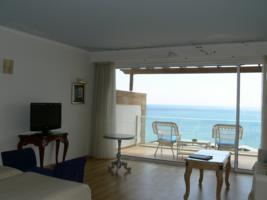 Room Seaview