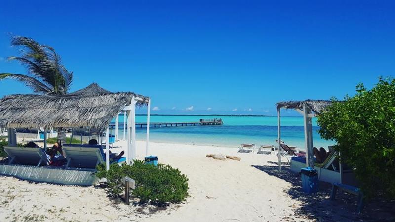 Sorobon Beach Resort And Wellness Bonaire