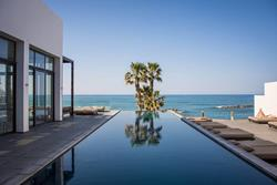 Almyra Hotel - Paphos