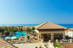 Aphrodite Hills Golf & Spa Resort