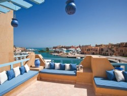 Red Sea El Gouna Offer