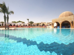 Mercure All Inclusive Hotel
