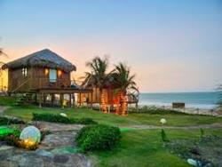 Villa Mango Beach Bungalows