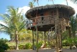 Villa Kalango