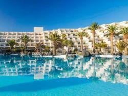 Lanzarote 5* Luxury Hotel