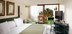Melia Salinas, Lanzarote, Canary Islands - Classic Room