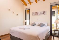 Kalliopi Studios - Keros Bay, Lemnos (Limnos), Greek islands. Double bedroom.