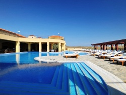 Luxury 4* Greek Islands