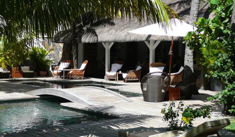 20 degres sud grande baie mauritius boutique windsurf for Boutique hotel 20 sud ile maurice
