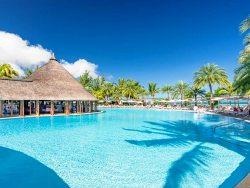 Creole Hotel - Superior/Suites