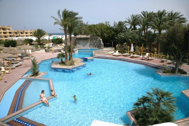 Hotel Shams Safaga Egypt Windsurf Kitesurf Holiday