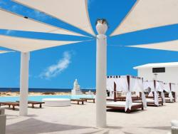 Cape Verdes New 4* and 5* Luxury Hotels