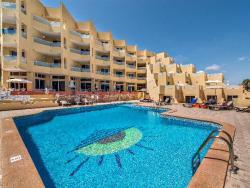 Apartments Costa Calma