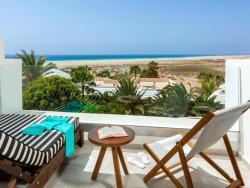 Sol Beach House