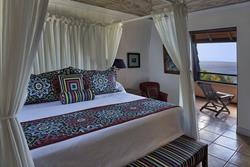 Tobago, Caribbean - Windsurf and Kitesurf holidays. Luxury Villas at Stonehaven.