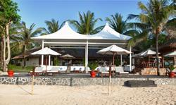 Blue Ocean Resort NEW