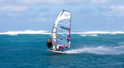 Windsurf Rodrigues Article