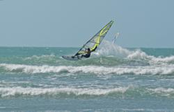 Back to Jeri Windsurf Article