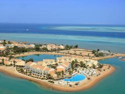 Sportif Resort Report - El Gouna Red Sea