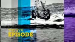 Fuerteventura North Kiteboarding Team Video